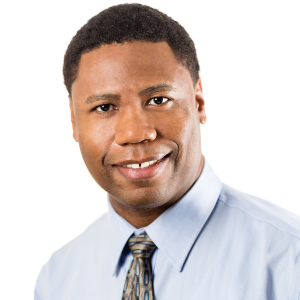 Terrence Blair - Sales Copywriter